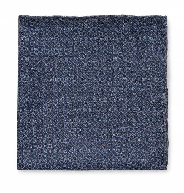 Нагрудный платок PS475