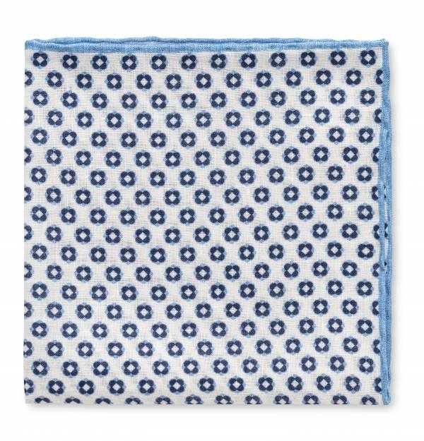 Нагрудный платок PS482