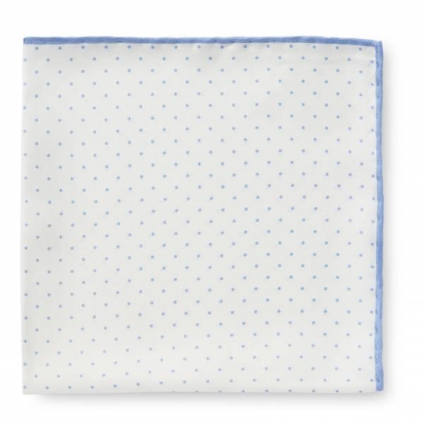 Нагрудный платок PSILK007