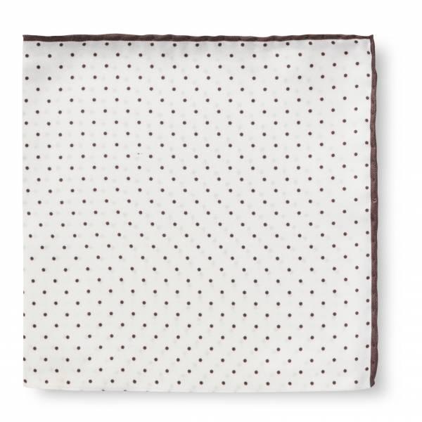 Нагрудный платок PSILK010