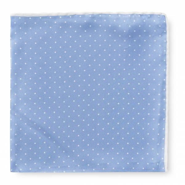 Нагрудный платок PSILK013