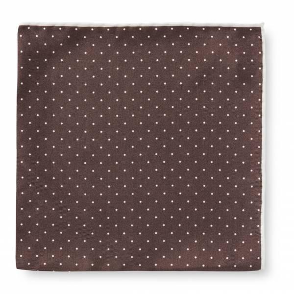 Нагрудный платок PSILK017